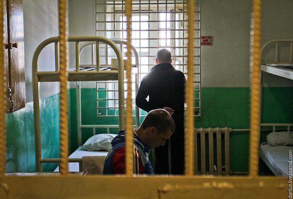 до скольки пускают на свидания в тюрьме широковский надежных компаний поставщиков