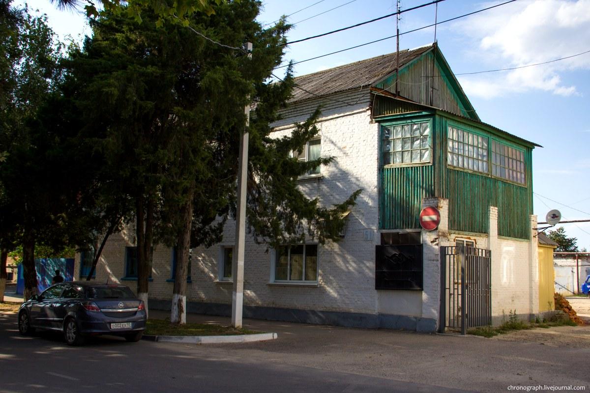 prostitutki-iz-gorodov-krasnodarskogo-kraya
