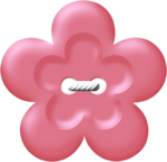 jss_haveteawithme_button 2 pink dark.png