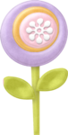 flower_5_maryfran.png
