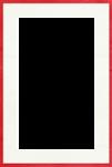 aheimann-rconnect-frame3.png