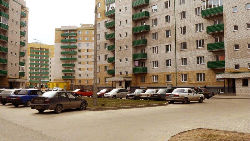 http://img-fotki.yandex.ru/get/5006/art-pushka.6f/0_55942_2738a686_XL.jpg