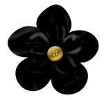 DBA BUTTON FLOWER 1.png