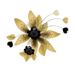 DBA DECORATED FLOWER 2.png