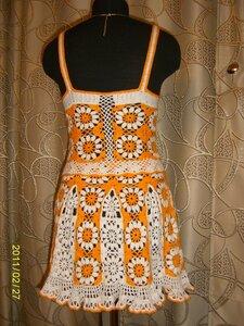 طريقة عمل فستان من الكروشيه بالصور 0_584be_36f5d98c_M.j