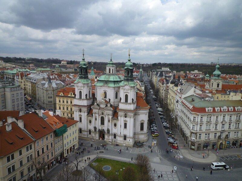Мошеннические схемы и подложные договора нечасто встречаются при сделках по покупке недвижимости в Чехии.