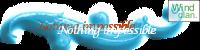 http://img-fotki.yandex.ru/get/5006/kira-vissa.0/0_56a2e_44b21b52_M.png