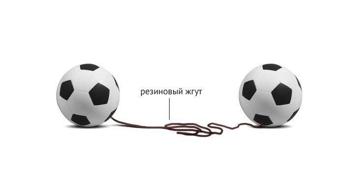 football Х2