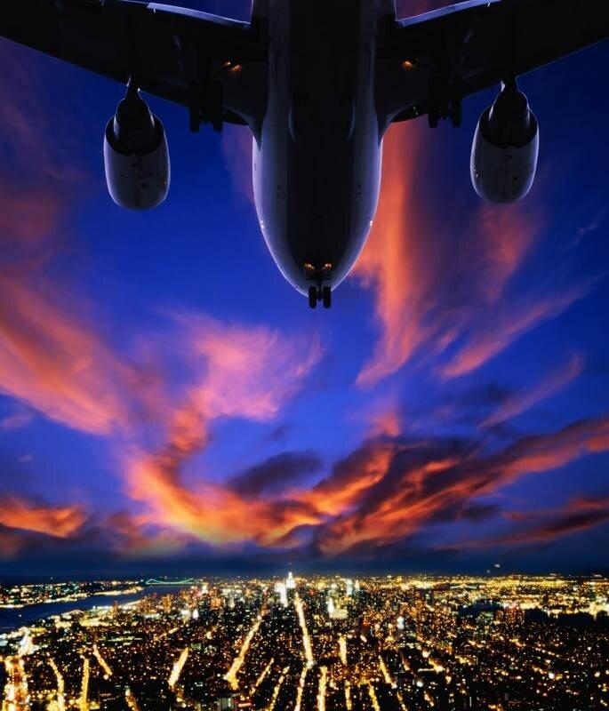 Дешевые авиабилеты в Прагу из Самары Цены на билеты