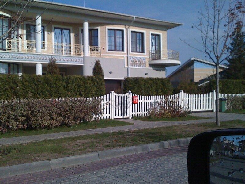 Строительство дома в кредит