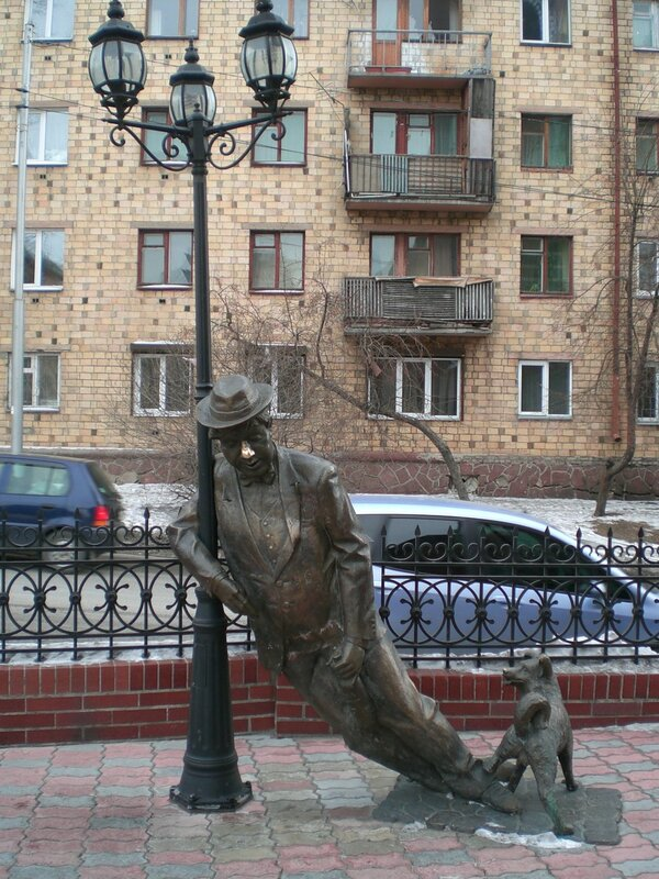 http://img-fotki.yandex.ru/get/5006/s-mirra.5/0_4a976_30ea3194_XL.jpg