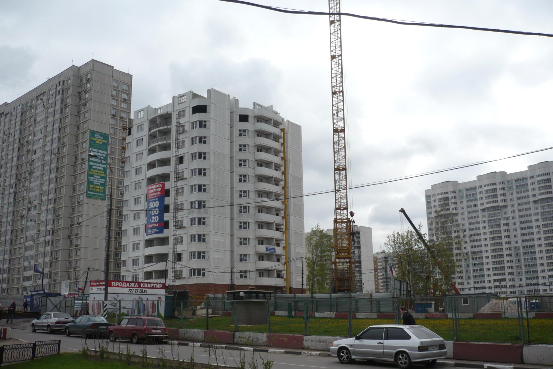 http://img-fotki.yandex.ru/get/5006/semen-varfolomeev.7/0_5add9_9cc64a37_orig