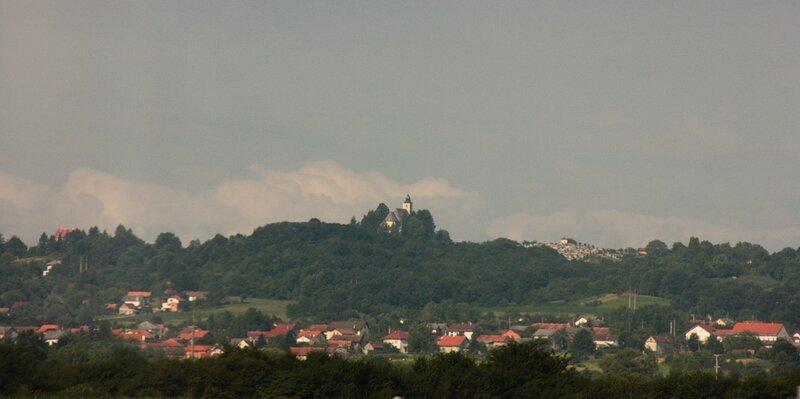 13_Дорога Венгрия-Хорватия_0372
