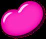 «lrjellybeanelem» 0_59d74_e5916c36_S