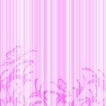 «lrjellybeanelem» 0_59d91_9322fec7_S