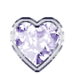 Diamond heart.png