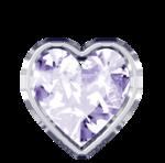 «kit purple and beige» 0_5a909_da1085f2_S