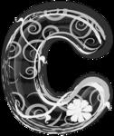 Алфавиты.  0_5bea4_359a63f7_S