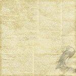 «Скрап-набор Для Матери»  0_5cfb2_aabf176f_S
