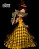 Куклы 3 D.  8 часть  0_5dc3f_22c20861_XS