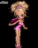 Куклы 3 D.  8 часть  0_5dcaa_4ed046ee_XS