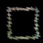 «Wizбfio» 0_5e274_8fcc61c3_S