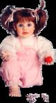 Куклы  0_5eed4_ade363f4_S