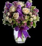 «ZIRCONIUMSCRAPS-MOTHER'S DAY» 0_5f5a0_fa37d920_S