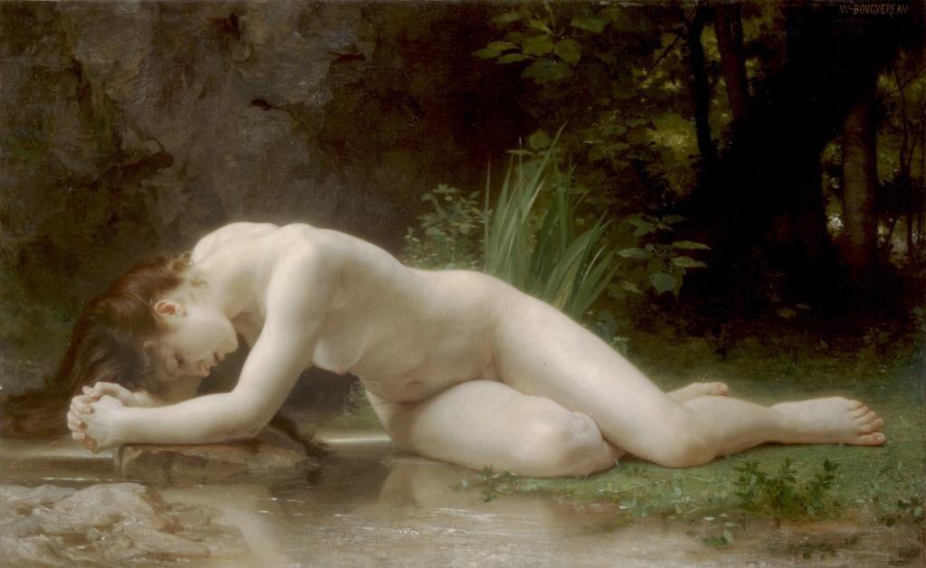 Бугеро, Biblis_(1884)Byblis