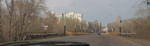 Ишимбай -город в Башкирии 0_61f21_79292b9d_L