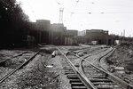 Инфраструктура.  Закрытые линии.  Подвижной состав.  Схемы.  Маршруты.  Поиск.  Трамвайные линии.  Главная.