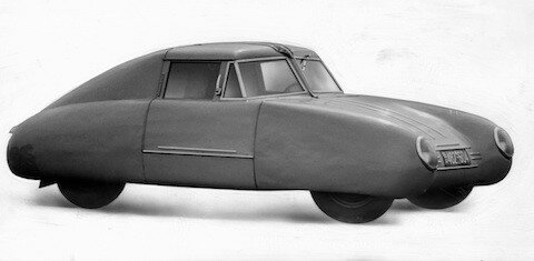 Gomolzig 'Taifun' Stromlinienwagen 1949 4.jpg