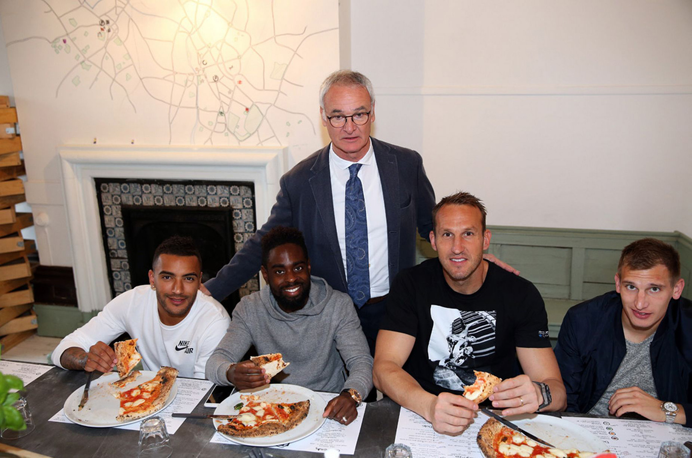 Leicester-City-make-Pizza.jpg