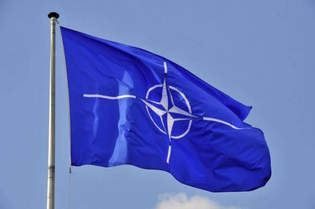 Российский флот совершил дерзкую провокацию против НАТО