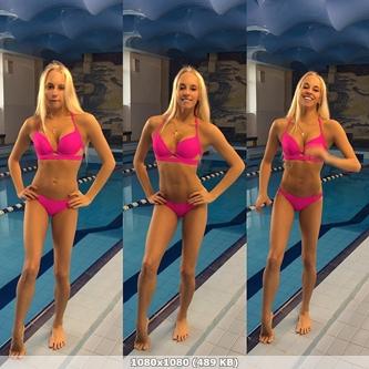 http://img-fotki.yandex.ru/get/50061/13966776.26c/0_cbbbc_b166413b_orig.jpg