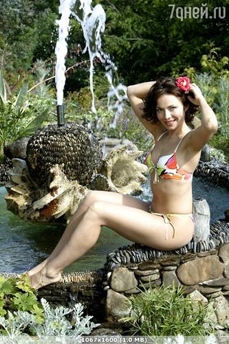 http://img-fotki.yandex.ru/get/50061/13966776.2b8/0_ccf1c_869271e1_orig.jpg