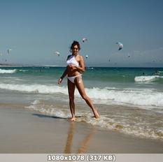 http://img-fotki.yandex.ru/get/50061/13966776.329/0_ce9e6_a263db01_orig.jpg