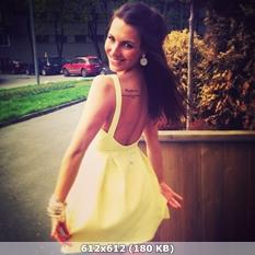 http://img-fotki.yandex.ru/get/50061/13966776.340/0_ceea0_4ef6e298_orig.jpg