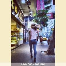 http://img-fotki.yandex.ru/get/50061/13966776.343/0_cef2c_dff8723d_orig.jpg