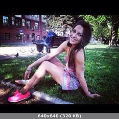 http://img-fotki.yandex.ru/get/50061/13966776.344/0_cef5e_b9cfc636_orig.jpg