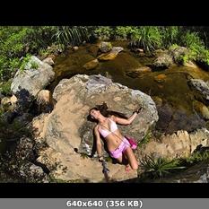 http://img-fotki.yandex.ru/get/50061/13966776.347/0_cefd6_196a66a2_orig.jpg