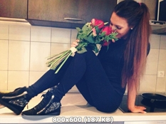 http://img-fotki.yandex.ru/get/50061/13966776.34b/0_cf0b0_3e8d039c_orig.jpg