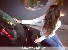 http://img-fotki.yandex.ru/get/50061/13966776.34b/0_cf0c4_c559470d_orig.jpg