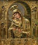 Почаевская икона.jpg