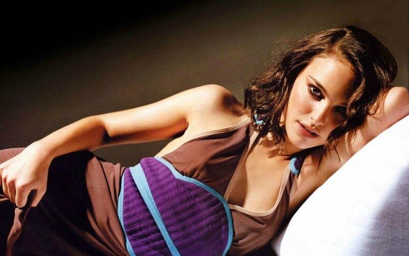 Женские секретики! Как скрыть живот с помощью одежды