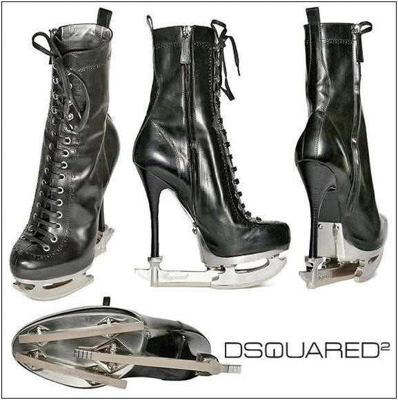 o_Dsquared-skate-boot.jpg