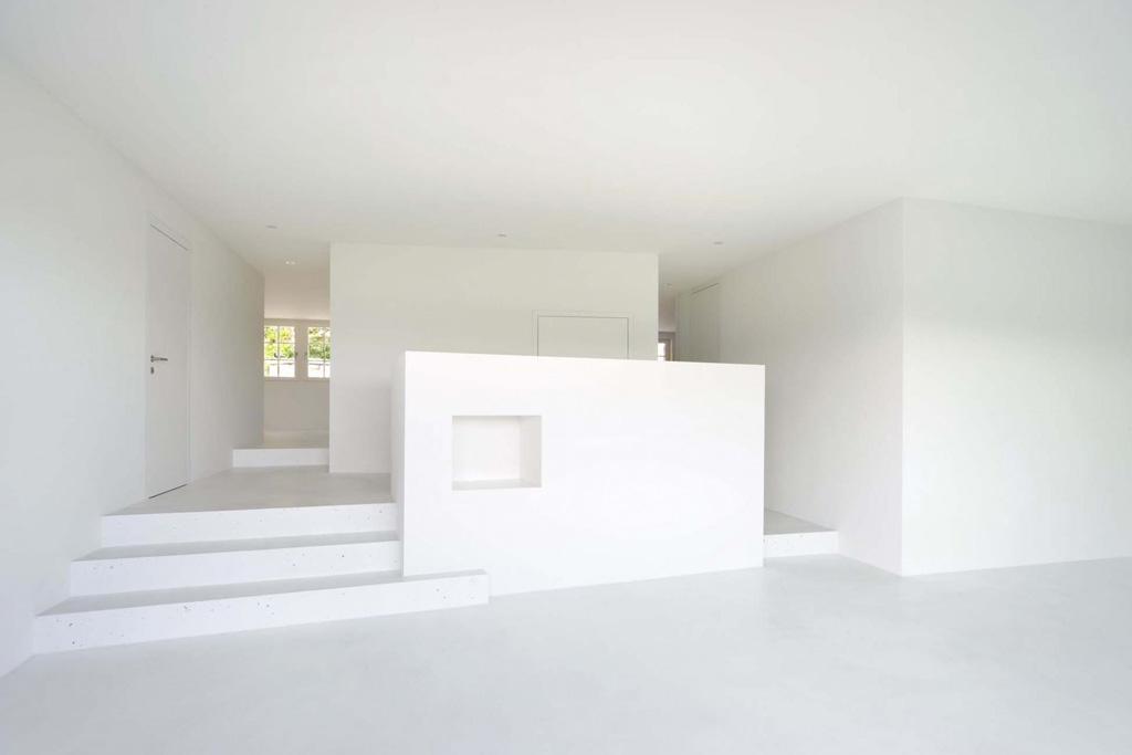 05_Wohnzimmer.jpg
