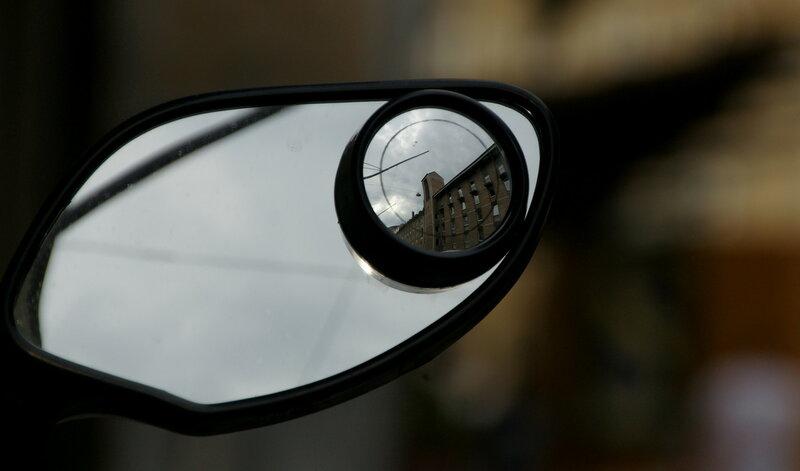 зеркальце.jpg