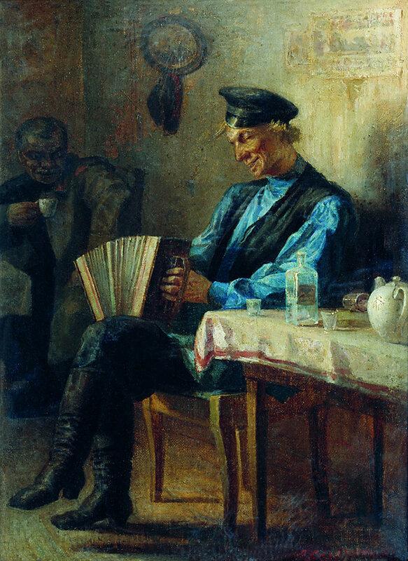 Л.И. Соломаткин