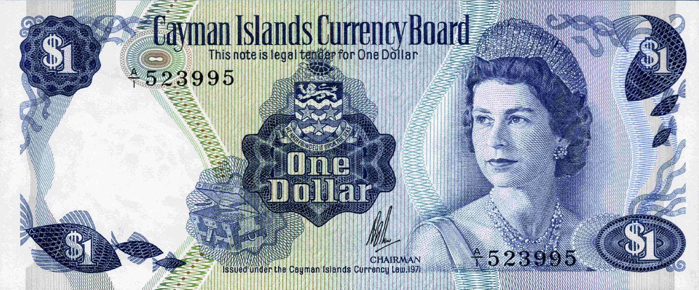 Возраст 38 лет Австралия, 1 доллар, 1966 г.